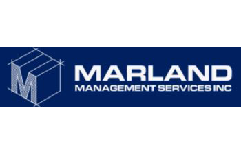 Marland Management Services, inc