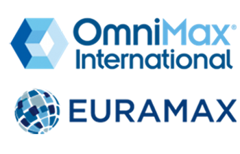 Omnimax International, Euramax