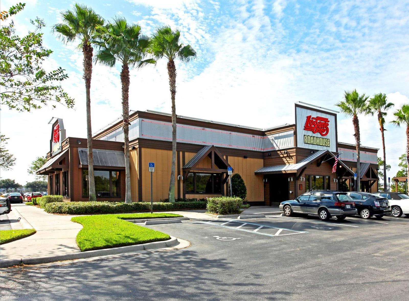 3060 West Sand Lake Boulevard – Orlando, FL